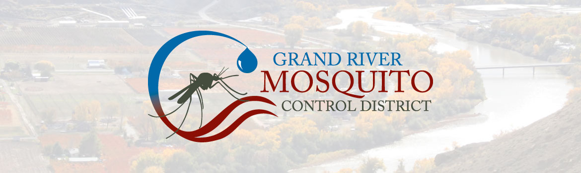 Grand River Mosquito District